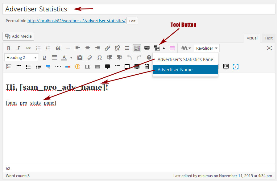 adv-stats-page-editor-2