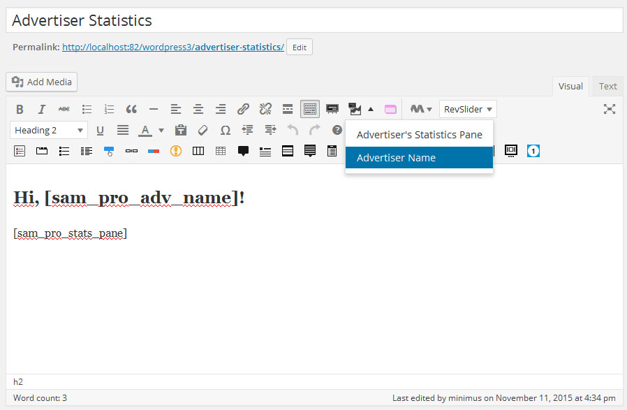 adv-stats-page-editor